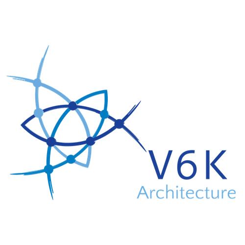 V6K architecture