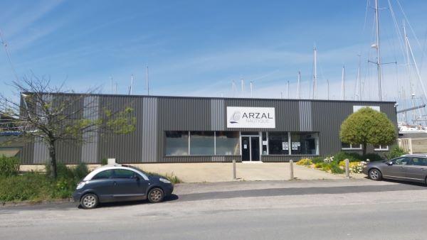 Arzal Nautique-3